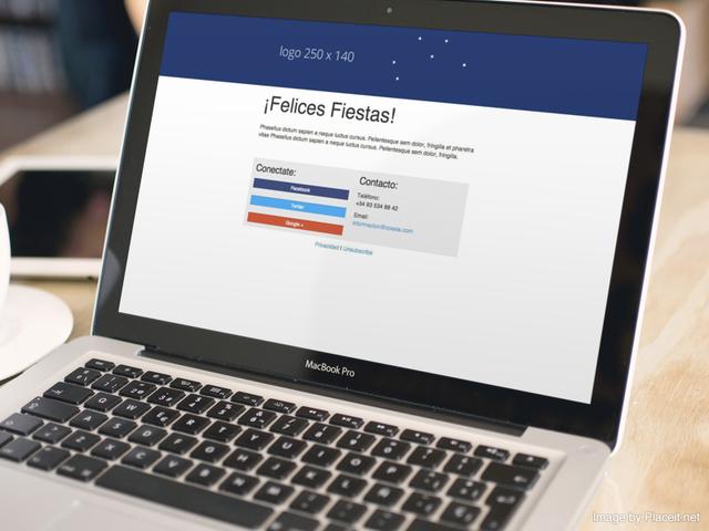 plantilla-1-navidad-desktop