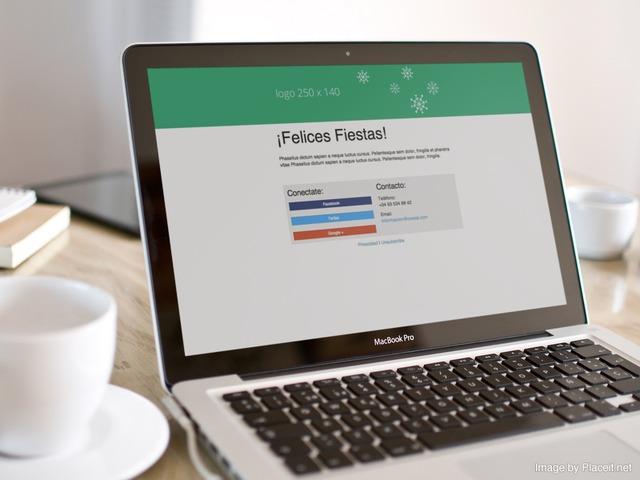 plantilla-2-navidad-desktop