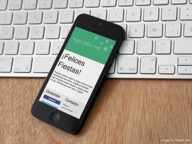 plantilla-2-navidad-iphone